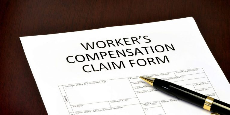 Workers' Compnesation