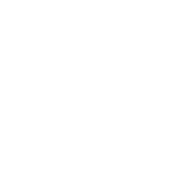 Lein Law Offices
