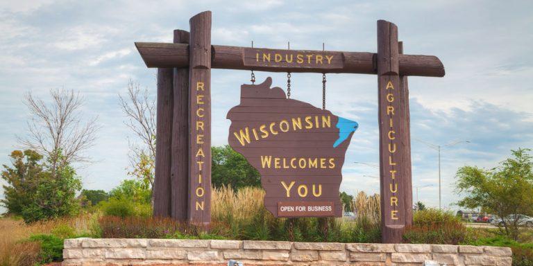 Wisconsin Work Injury FAQ