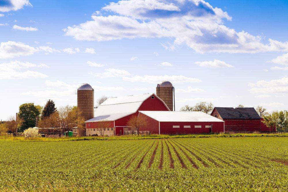 Wisconsin Farm Accident Attorney